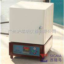 SGM·M8/10箱式電阻爐,高溫馬弗爐
