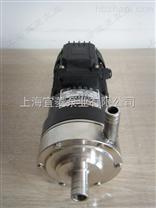不锈钢磁力泵(厂家直销)