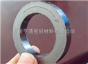 石墨填料环怎么生产,设备哪有的卖