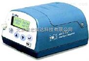 LD-3F-LD-3F防爆激光粉尘仪低价供应