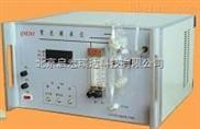QM201荧光测汞仪低价供应