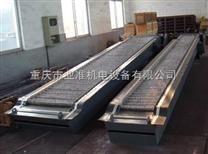 重庆SGH回转式固液分离机生产厂家批发