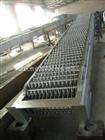 沃利克贵州SGH回转式固液分离机生产厂家批发