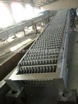 贵州SGH回转式固液分离机生产厂家批发