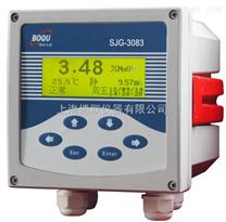 工業酸濃度計-在線酸堿濃度計