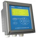 DOG-2082D-两通道溶氧仪-在线两通道溶解氧测定仪