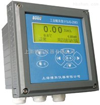工業酸堿濃度計