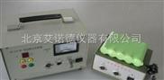G80457粉尘浓度气体样品采集器