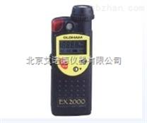 G80541易燃易爆气体浓度测量仪