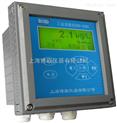DOG-2082-do仪,上海do检测仪,在线溶解氧测定仪