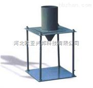 广西产细集料粗糙度测定仪