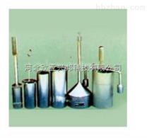 天津產SD-1土壤相對密度儀廠家直銷