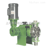 25HJ帕斯菲达精密液压计量泵25HJ