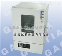 高溫高精密型烤箱,武漢高溫實驗箱