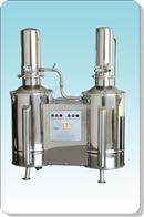 DZ20C,DZ20C電熱重蒸餾水器