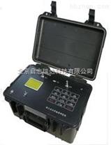 FD216環境測氡儀特價