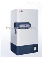 DW-86L728,DW-86L728超低溫保存箱