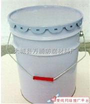 海南耐酸耐碱玻璃鳞片胶泥销售