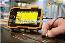 美國GE便攜式超聲波探傷儀USMGOAWS型