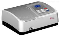 UV-1600PC紫外可見分光光度計<美譜達>