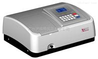 V-1600PC 可見分光光度計,上海美譜達V-1600PC
