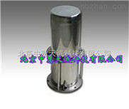 差动变压器式静力水准仪/静力水准仪