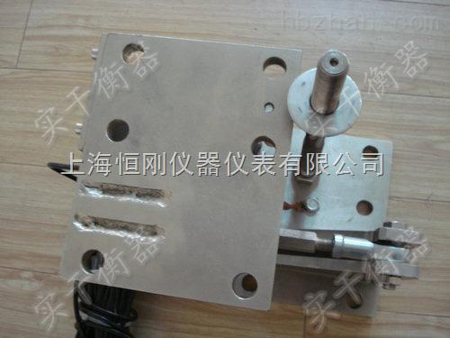 A1215吨不锈钢称重模块厂家直供