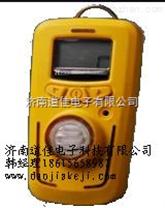 氧氣濃度檢測儀,便攜式氧氣濃度檢測儀