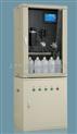 科蓝KL-2030A型总磷在线分析仪
