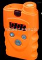 甲烷濃度檢測儀,便攜式甲烷濃度檢測儀