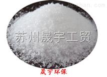 污泥脱水离心机用阳离子聚丙烯酰胺