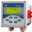 工业溶氧仪,在线溶解氧测定仪