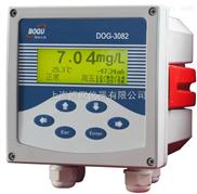 DOG-3082-工业溶氧仪