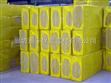 高密度複合岩棉板