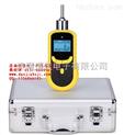 供应二氧化硫浓度检测仪