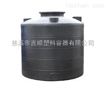 3立方塑料储水箱