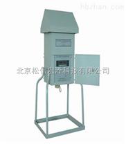 TH-1000(TSP)系列空气总悬浮颗粒物