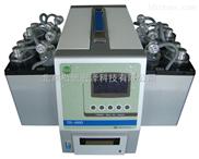 TH-600D智能烟气采样器
