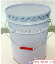 重庆耐酸耐碱玻璃鳞片胶泥价格