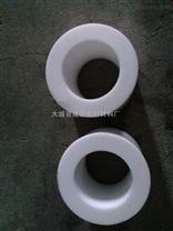 供应耐腐蚀四氟管 耐高低温聚四氟乙烯管