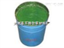 白沙耐酸耐碱玻璃鳞片胶泥品牌