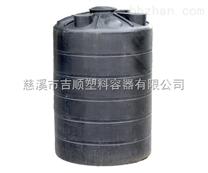 15吨PE桶,15立方PE桶,15吨PE塑料桶厂家