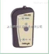 CEL-960振动测试仪