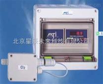 美国ATI A14/A11臭氧泄漏报警仪