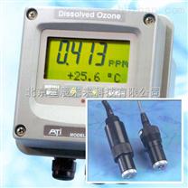 美国Q45H/64溶解臭氧分析仪