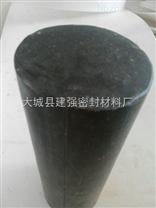 填充四氟棒密度,耐高温四氟棒生产厂家