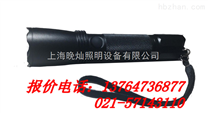 JW7622多功能强光巡检电筒,7623|上海