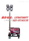 GAD506A大型升降式照明装置