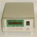 Z-200XP-Z-200XP泵吸式戊二醛检测仪特价供应