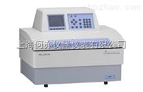 日立ALOKA LSC-7200液閃儀